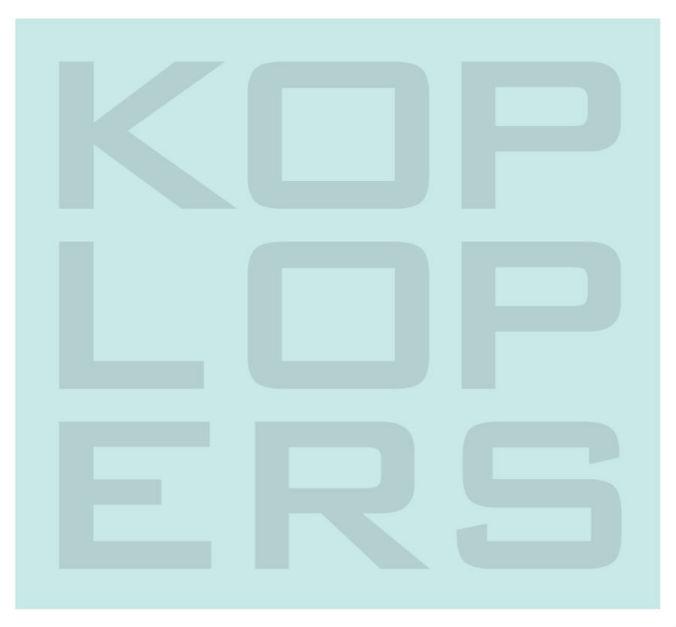 koplopers-logo-676x627