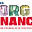 Congres Zorg en Finance op Zorgcommunity