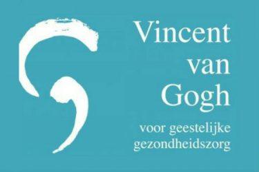 Vincent van Gogh voor GGZ