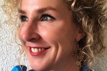 Katja Hoorn // Koninklijke Kentalis