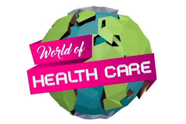 World of Health Care 2018