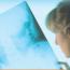 Boek organisatie gezondheidszorg Koninklijke van Gorcum