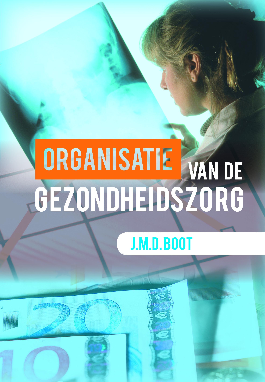 organisatie_gezondheidszorg_Koninklijke van Gorcum