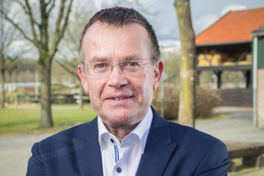 Evert Jan van Maren // Trajectum