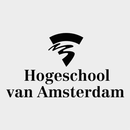 Deze afbeelding heeft een leeg alt-attribuut; de bestandsnaam is Hogeschool-van-Amsterdam-logo-1.jpg