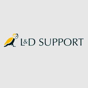 L&D Support is supporter van Zorgcommunity
