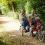 Marente: nieuw leiderschap in de ouderenzorg