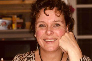 Barbara van Ede | verpleegkundige UMC Utrecht