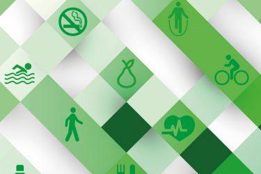 Gezondheidsvoorlichting en gedragsverandering