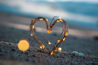 Volg je hart - zij-instromen in de zorg