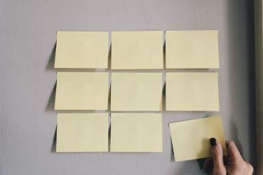 Brainstormen in de zorg