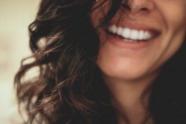diagnose van App voor diagnose tandenknarsen en snurken