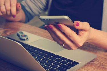 tips voor apps en andere digitale trucjes