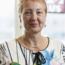 Interview Corrie van Brenk - tweede kamer lid 50PLUS