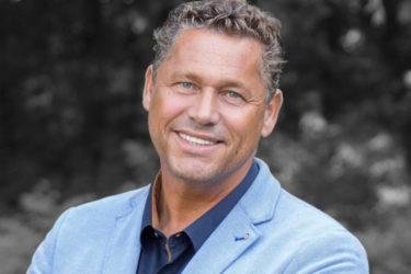 Paul Scholten Wiedenhof Livio