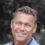 Koplopers Top 50: Paul Scholten // Livio