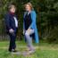 Dubbelinterview Elly Rahder en Marlijn Aalders