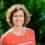 Koplopers Top 50: Carla Overkamp // GGZ Rivierduinen