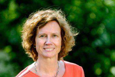 Carla Overkamp GGZ Rivierduinen