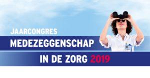 Hét jaarcongres voor medezeggenschap in de zorg