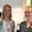 Project werkgeluk: Marga Klompe
