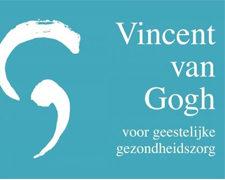 Vincent van Gogh voor geestelijke gezondheidszorg