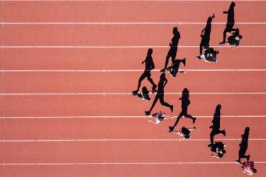 Wat is het verschil tussen zelforganisatie en zelfsturing?