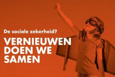 werkvereniging - petitie keuzevrijheid in de zorg