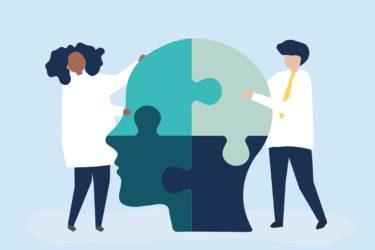 Effectiever brainstormen
