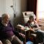 Wanneer gaat zorgtechnologie in de ouderenzorg doorbreken
