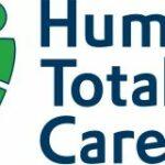HumanTotalCare